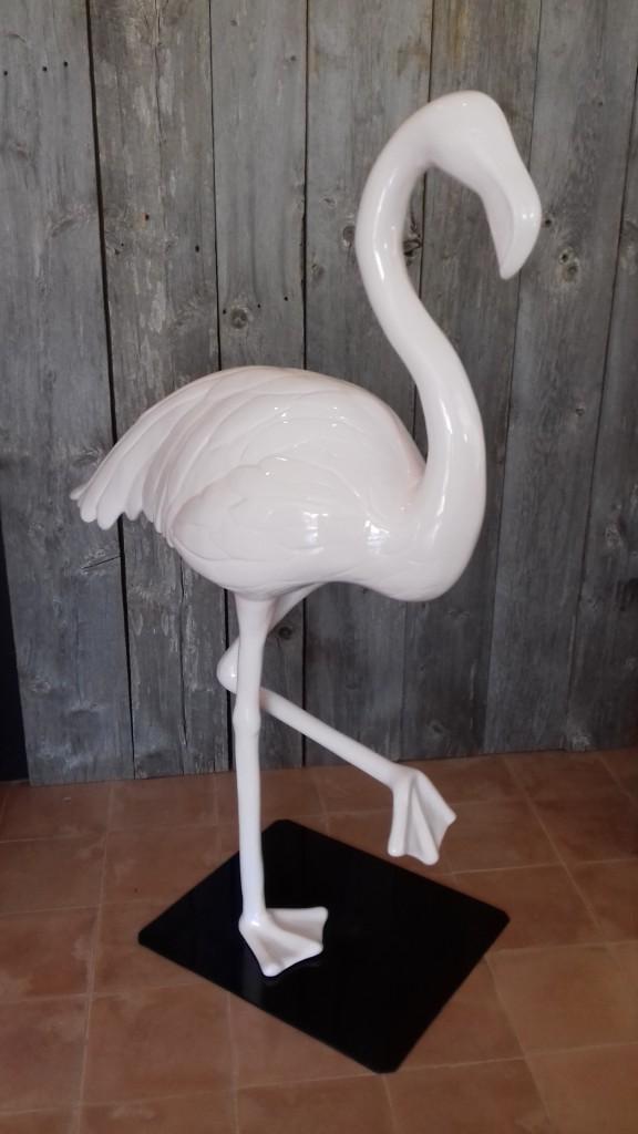 Flamenco H150cm